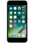 Smartphone Apple iPhone 6S Plus 6S Plus 32GB 32GB 12,0 MP iOS 9 3G 4G Wi-Fi