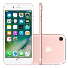 Foto Smartphone Apple iPhone 7 32GB