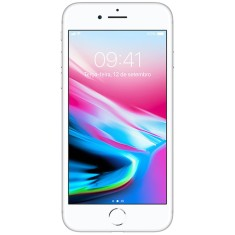 Foto Smartphone Apple iPhone 8 256GB 4G