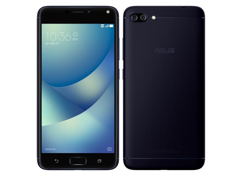 Asus zenfone 4 max zc554kl octa core 32gb 4g android stopboris Gallery