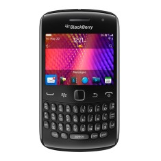 Foto Smartphone BlackBerry Curve 9360 OS 5,0 MP