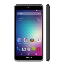 Foto Smartphone Blu Specialty Grand 5.5 HD 8GB G030