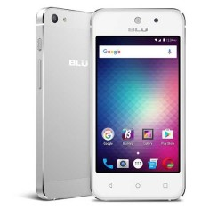Foto Smartphone Blu Vivo 5 Mini 8GB V050 Android