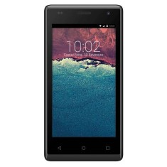 Foto Smartphone C3 Tech 8GB SM-450BK Android 5,0 MP