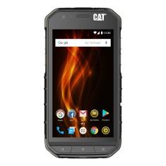 Foto Smartphone Caterpillar S31 16GB 4G Android
