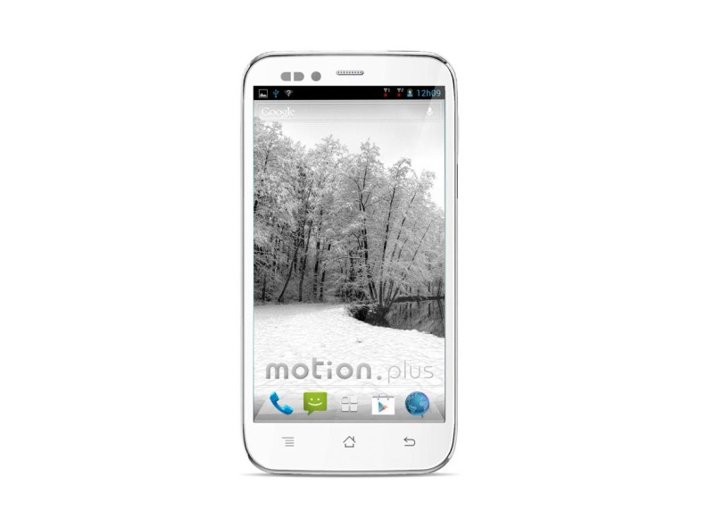 celular cce mobi sm70 review 360