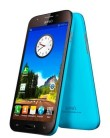Smartphone iPro V5 2 Chips 4GB Android 4.2 (Jelly Bean Plus) 3G Wi-Fi