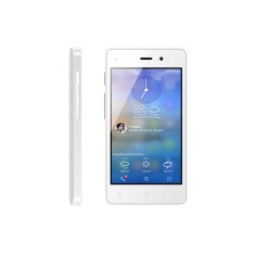 Foto Smartphone iPro Wave 4.0 II 4GB Android 2,0 MP