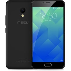 Foto Smartphone Meizu M5 32GB 4G Android