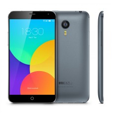 Foto Smartphone Meizu MX4 32GB 4G Android