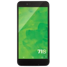 Foto Smartphone Mirage 8GB 71S Android 8,0 MP