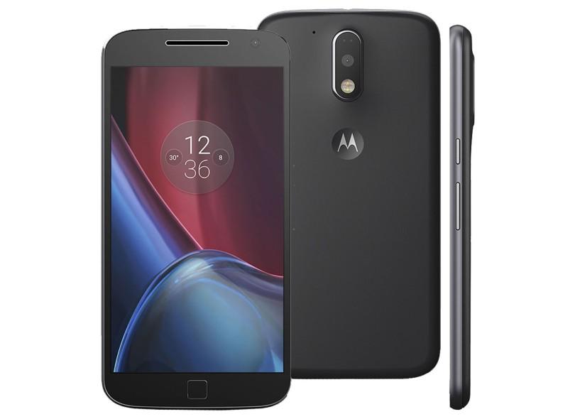 Resultado de imagem para celular Moto G4