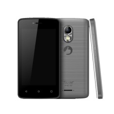 Foto Smartphone Positivo Twist Mini 8GB S430 Android