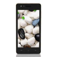 Foto Smartphone Q.touch 8GB Go Q06 Android 8,0 MP
