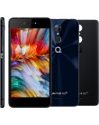 Smartphone Quantum 32GB Go2 13,0 MP 2 Chips Android 7.0 (Nougat) 3G 4G Wi-Fi