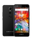 Smartphone Quantum MUV UP 32GB 13,0 MP 2 Chips Android 7.0 (Nougat) 3G 4G Wi-Fi