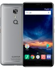 Smartphone Quantum SKY 64GB 13,0 MP 2 Chips Android 7.0 (Nougat) 3G 4G Wi-Fi