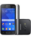 Smartphone Samsung Galaxy Ace 4 Lite Duos G313ML 4GB 3,0 MP 2 Chips Android 4.4 (Kit Kat) 3G Wi-Fi