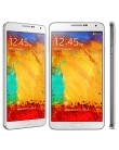 Smartphone Samsung Galaxy Note 3 N9005 32GB 13,0 MP Android 4.3 (Jelly Bean) 4G Wi-Fi 3G