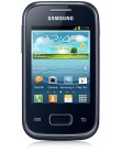 Smartphone Samsung Galaxy Pocket Plus S5301 4GB 2,0 MP Android 4.0 (Ice Cream Sandwich) 3G Wi-Fi