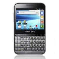 Foto Smartphone Samsung Galaxy Pro B7510 Android