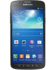 Smartphone Samsung Galaxy S4 Active 16GB GT-I9295 8,0 MP Android 4.2 (Jelly Bean Plus) 4G Wi-Fi 3G