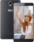 Smartphone Sky Elite 8GB 6.0L 13,0 MP 2 Chips Android 5.1 (Lollipop) 3G 4G Wi-Fi