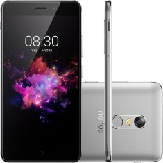 Foto Smartphone TP-Link Neffos X1 16GB 4G Android