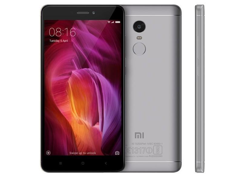 Xiaomi redmi note 4 a телефон samsung galaxy купить