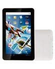 "Tablet Amvox 8GB TFT 7"" Android 4.2 (Jelly Bean Plus) 3 MP Toks 7"