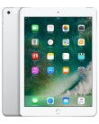 "Foto Tablet Apple iPad 3G 4G 32GB Retina 9,7"" iOS 10 8 MP"