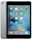 "Tablet Apple iPad Mini 4 64GB Retina 7,9"" iOS 9 8 MP"