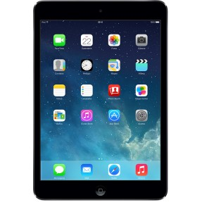 Foto Tablet Apple iPad Mini 2 32GB 4G 3G