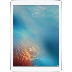"Foto Tablet Apple iPad Pro 128GB 9,7"" iOS 12 MP"