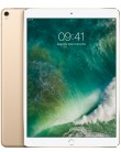 "Tablet Apple iPad Pro 3G 4G 64GB Retina 12,9"" iOS 11 12 MP"