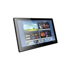 "Foto Tablet Braview W35F22-0125W 8GB 10,1"" Android"