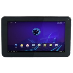 "Foto Tablet Braview M2758G-74600 8GB 7"" Android 2 MP 4.4 (Kit Kat)"