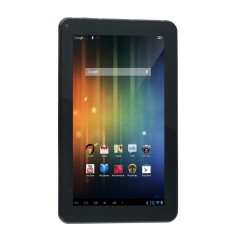 "Foto Tablet Braview T700 8GB 7"" Android 2 MP"