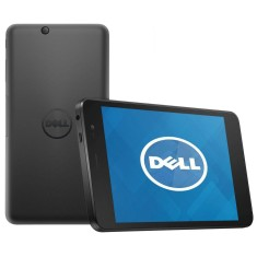 "Foto Tablet Dell Venue 7 8GB 3G 7"" Android 2 MP"