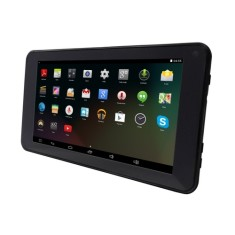 "Foto Tablet Goldentec Gt 8GB 7"" Android 4.0 (Ice Cream Sandwich)"