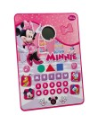 Tablet Infantil Minnie Candide 7233