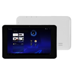 "Foto Tablet Lenoxx TB8100 8GB 8"" Android 2 MP 4.0 (Ice Cream Sandwich)"