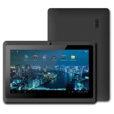 "Foto Tablet Phaser Kinno II PC-713 4GB 7"" Android"