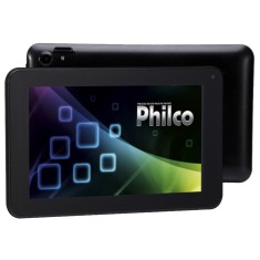 "Foto Tablet Philco PH7H 8GB 7"" Android 2 MP 4.2 (Jelly Bean Plus)"