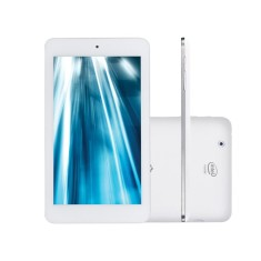 "Foto Tablet Tectoy TT-5000I 8GB 7"" Android 2 MP 4.2 (Jelly Bean Plus)"