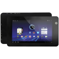 "Foto Tablet Titan PC7007 8GB 7"" Android 4.0 (Ice Cream Sandwich)"