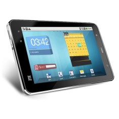 "Foto Tablet ZTE V9 4GB 3G 7"" Android 3 MP"