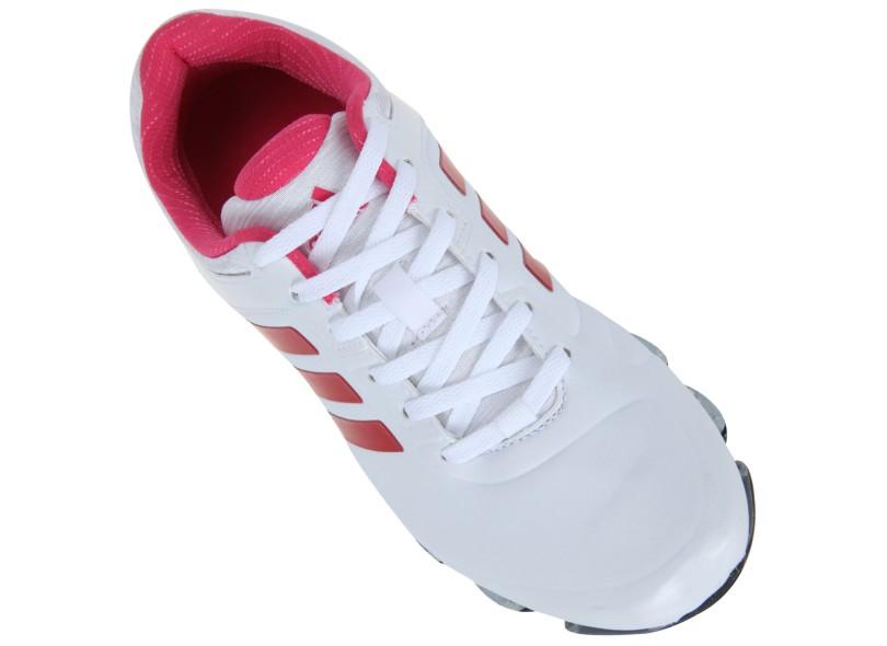 9f51d3f1e96 Tênis Adidas Feminino Vênus Syn