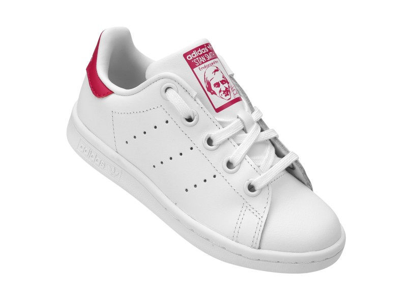 adidas stans smith 32