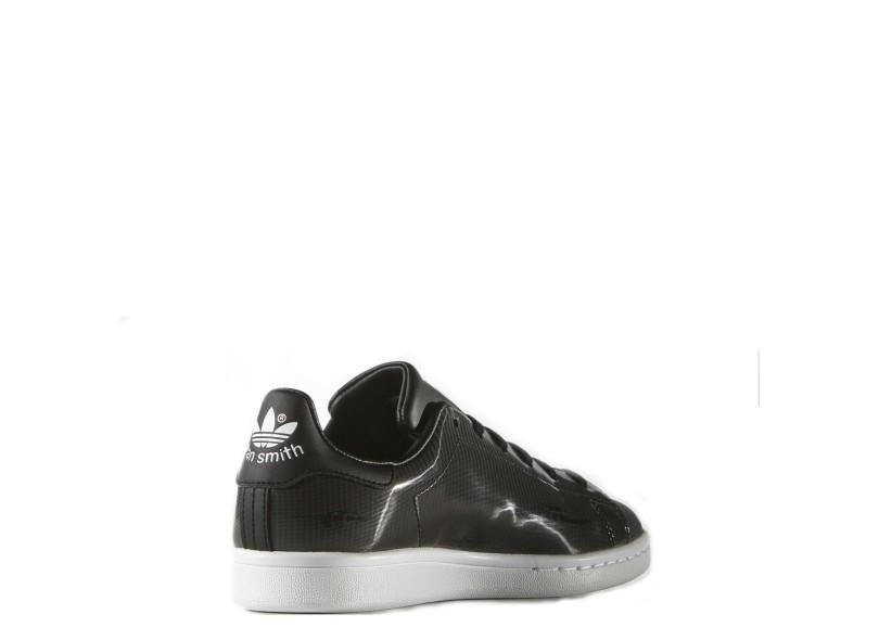 stan smith adidas 39 casual